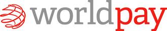 (PRNewsfoto/Worldpay, Inc.)