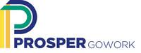 Prosper Gowork Logo