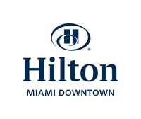 (PRNewsfoto/Hilton Miami Downtown)