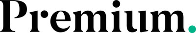 (PRNewsfoto/Premium Retail Services)