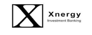 Xnergy Financial LLC