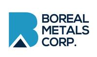 Boreal Metals Corp. (CNW Group/Boreal Metals)