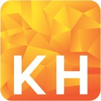 Kairoi Health Partners with athenahealth to Deliver Cloud-Based Clinic Schedule Optimization Solution