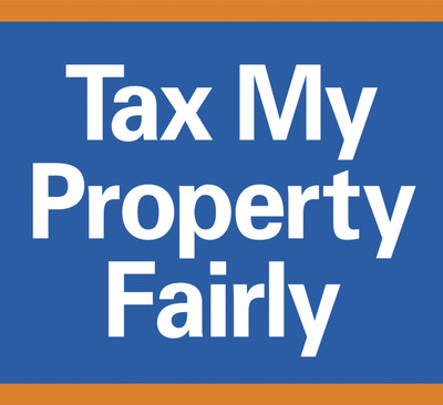 Property Tax Sys