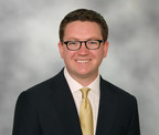 Mundy Promoted to Chief Operating Officer of Lockton's Pacific Operations in US