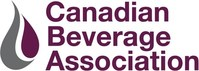 Canadian Beverage Association statement regarding  Univeristy of Waterloo – Study on Energy Drinks and Youth. The Canadian Beverage Association is the national trade association representing the broad spectrum of companies that manufacture and distribute the majority of non-alcoholic refreshment beverages consumed in Canada. (CNW Group/Canadian Beverage Association)
