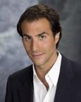 Ben Silverman, Chairman and Co-CEO, Propagate