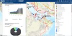 Energy Web Atlas Releases New Features for Real-Time LNG Intelligence Service