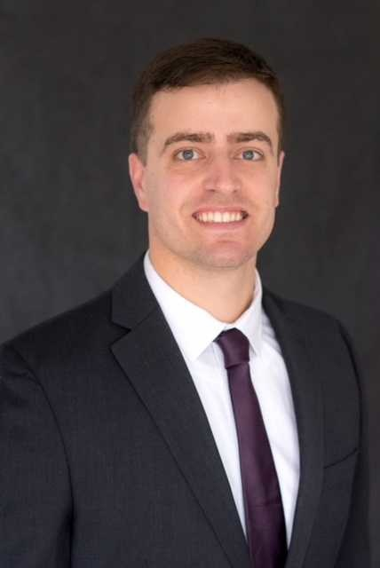 Andy joins the DSG leadership team as Division Manager, Direct Hire.