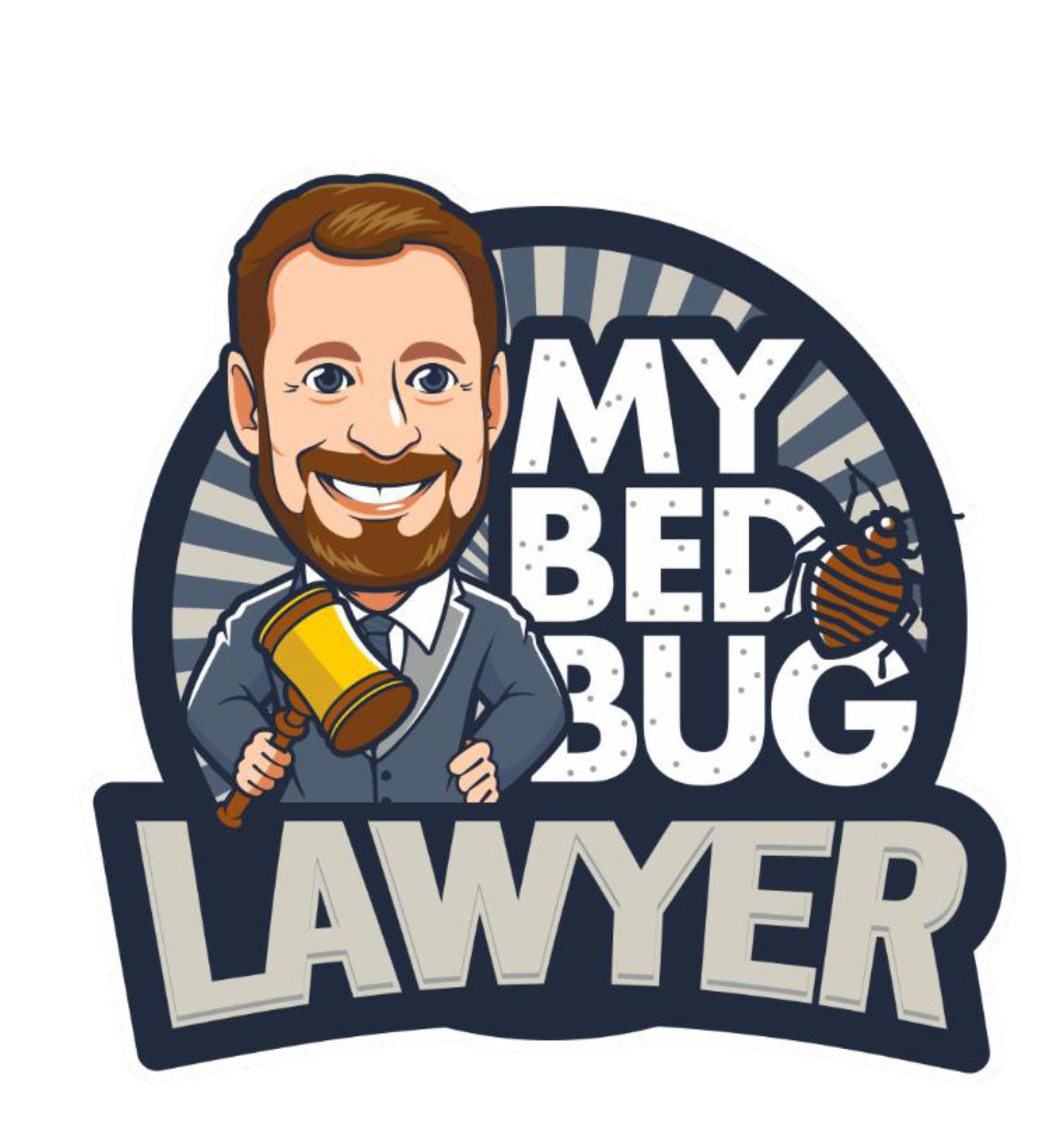 www.mybedbuglawyer.com (PRNewsfoto/MYBEDBUGLAWYER)