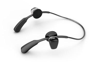Cochlear Baha SoundArc with Baha 5 Sound Processors