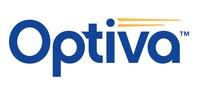 Redknee Solutions Inc., dba Optiva Inc. (CNW Group/Redknee Solutions Inc., dba Optiva Inc.)