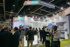 Sungrow Launches 3.125MW 1500Vdc Turnkey Station at WFES 2018