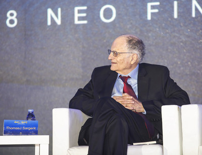 Neo Capital Holds 2018 Finance Summit to Discuss Worldwide Investment Trends