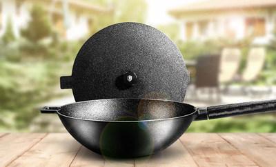 La destacada marca alemana Velosan, especializada en utensilios de cocina, presenta su campaña promocional