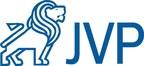 JVP logo (PRNewsfoto/JVP)