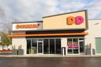(PRNewsfoto/Dunkin' Donuts)