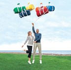 Lands' End's Iconic Seagoing™ Duffel Bag Returns