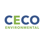 CECO Environmental Awarded $3.5M Contract to Provide...
