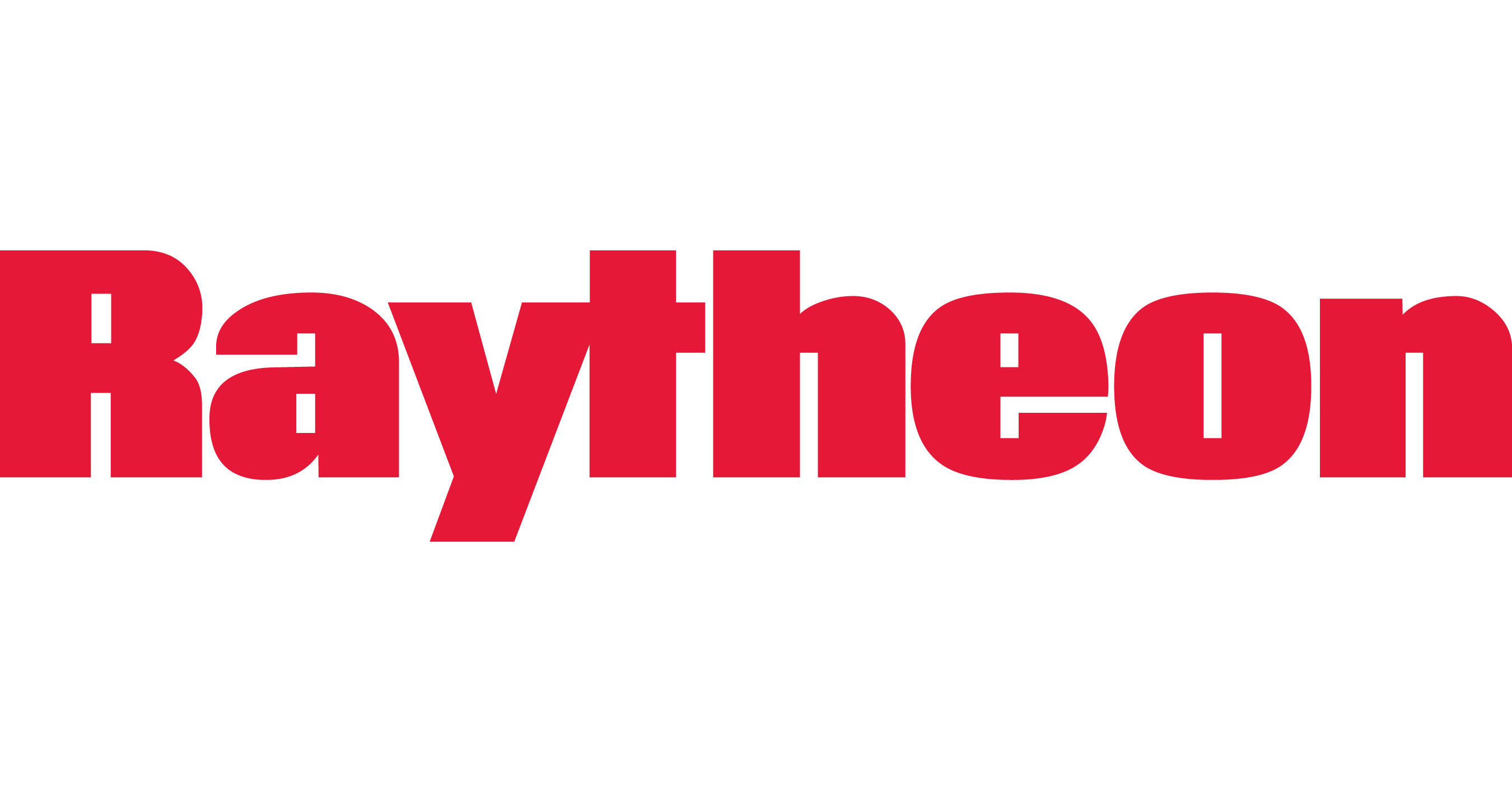 Raytheon recognized for air traffic control excellence