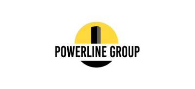 The Powerline Group