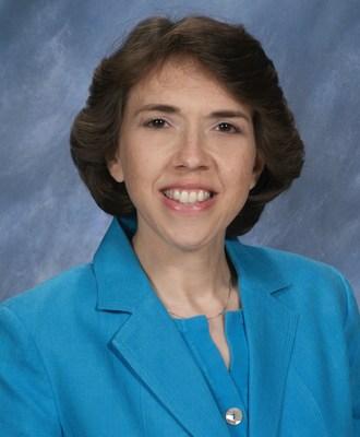 Susan O. Schall, PhD