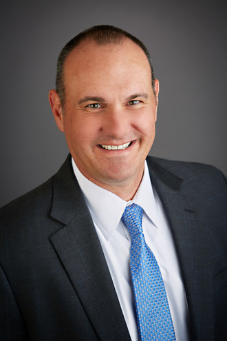 OnPoint Community Credit Union Names Steve Leugers Senior Vice President/Chief Credit Officer