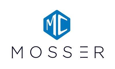 (PRNewsfoto/Mosser Companies)