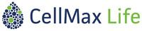 CellMax Life (PRNewsfoto/CellMax Life)