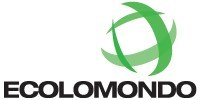Logo: Ecolomondo Corporation (CNW Group/Ecolomondo Corp)