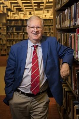 Dan Andreae, Ed.D, PhD