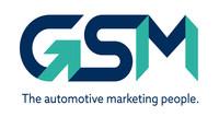 GSM 2018 Logo