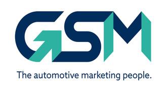 GSM 2018 Logo (PRNewsfoto/GSM)