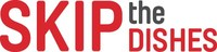 SkipTheDishes (CNW Group/Skip The Dishes)