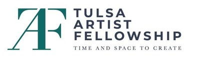 Tulsa Artist Fellowship is accepting 2019 applications
