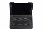 iKey Announces Pre-Orders Kick-Off for New Snap-On Keyboard Designed for Samsung Galaxy Tab Active2 Rugged Tablet