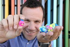 Shopkins Franchise Leads As Most Popular 2017 Girls Property