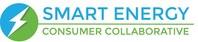 Horizontal logo (PRNewsfoto/Smart Energy Consumer Collabora)
