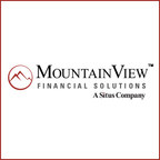 Situs Announces Completion of Acquisition of MountainView Financial Solutions
