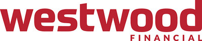 Westwood Financial Logo (PRNewsfoto/Westwood Financial)