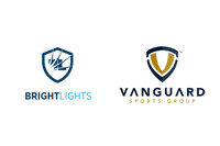 Vanguard Sports Partners Enters Strategic Alliance with BrightLights