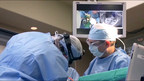 3D Systems and Stryker Team Up to Advance Personalized Surgery