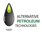 Alternative Petroleum Technologies Ready to Deploy Lower Cost Desulfurization Technology