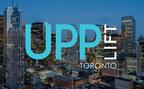 UPPlift (CNW Group/UPPlift)