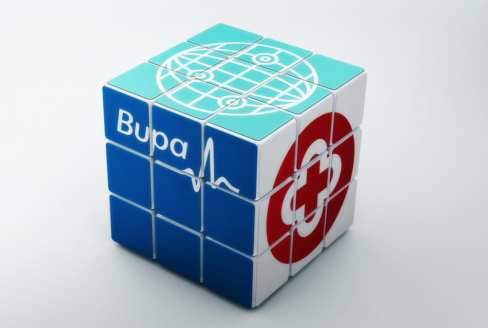 HealthTap and Bupa Strategic Partnership