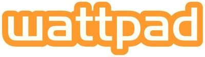Wattpad (CNW Group/Wattpad)