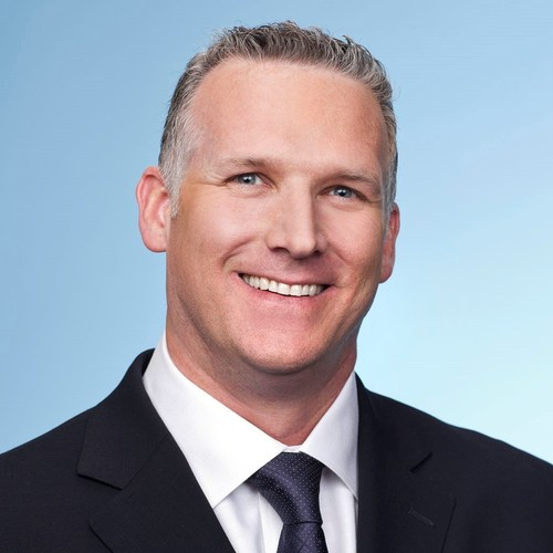 Michael Cremen has joined Veritas as senior vice president of Americas Sales and will lead a team of sales, technical and services professionals, committed to helping customers harness the power of their data.