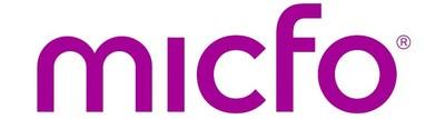 Micfo Logo