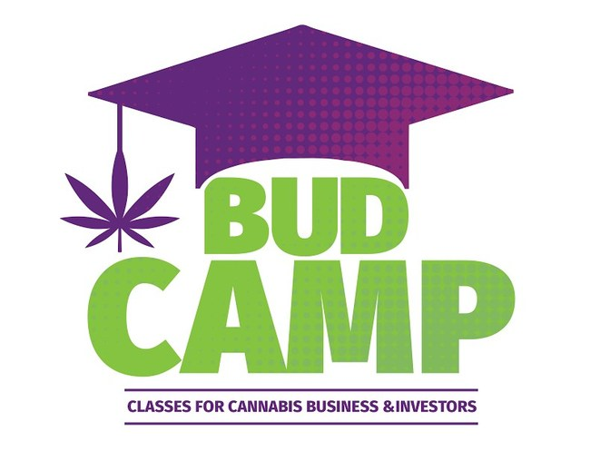 The World's Best Platform for Cannabis Education