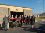 Partsmaster Supports Welding Program to Georgia Inmates in Jackson County